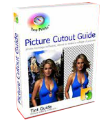 Picture Cutout Guide 3.2.11 Giveaway