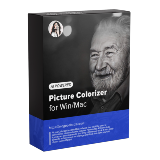 Picture Colorizer 2.2.0 (Win&Mac) Giveaway