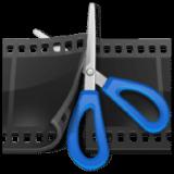 Pazu Video Cutter 1.0.1 Giveaway