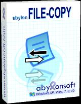 Abylon FILECOPY 2021 Giveaway