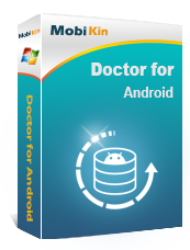 MobiKin Doctor for Android 4.2.49 Giveaway