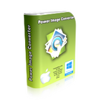 Power Image Converter 2.6.6.50 Giveaway