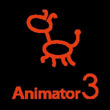 CrazyTalk Animator 3 PRO (Win&Mac) Lifetime Giveaway