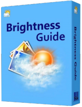 Brightness Guide 2.4.4 Giveaway