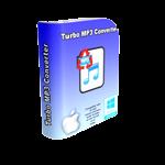 Turbo MP3 Converter 2.3.4.50