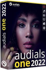 Audials One 2022