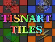 Tisnart Tiles Giveaway
