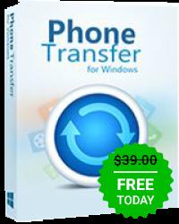 برنامج الملفات الاندرويد للايفون Jihosoft Phone Transfer v3.1.4 +Serial 7566c8f8a337c90f092f