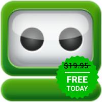 Roboform everywhere free
