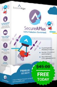 SecureAPlus Premium 4.3.3