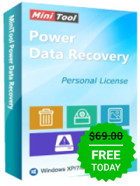 iCare Data Recovery 6 Crack and Serial Key Full Download