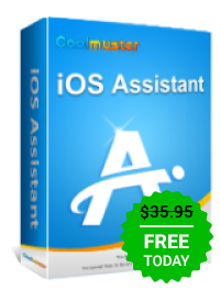 coolmuster ios assistant full