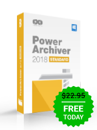 powerarchiver activation code free