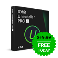 iobit uninstaller pro 7.5 license key