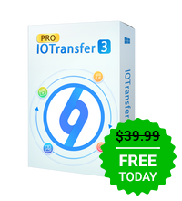Giveaway of the Day - free licensed software daily