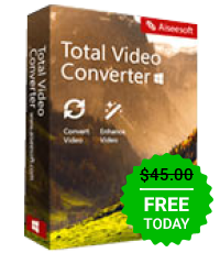 aiseesoft total video converter 9 serial key